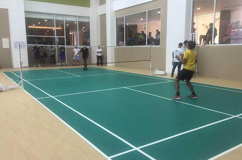 Sports Coaching in Gurgaon