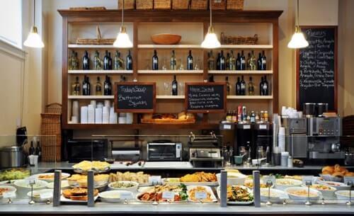 cafe-bakery