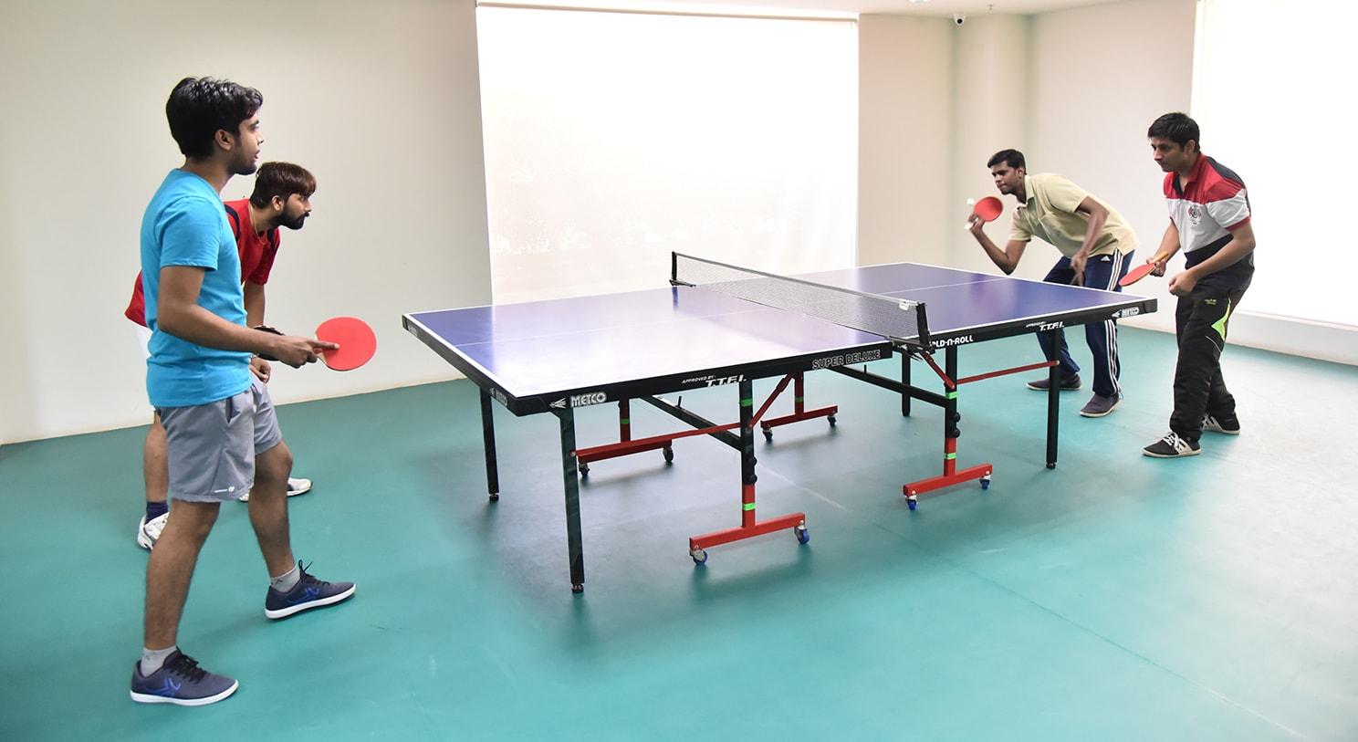 corporate-sports-tournament